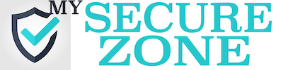 My Secure Zone: Online Security
